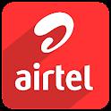 Airtel Info 3G (BD) icon