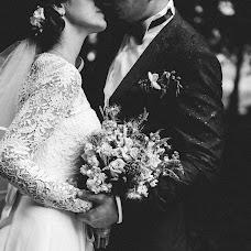 Wedding photographer Aleksandra Solopova (sssolopova). Photo of 26.02.2018