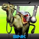 METAL SLUG X icon