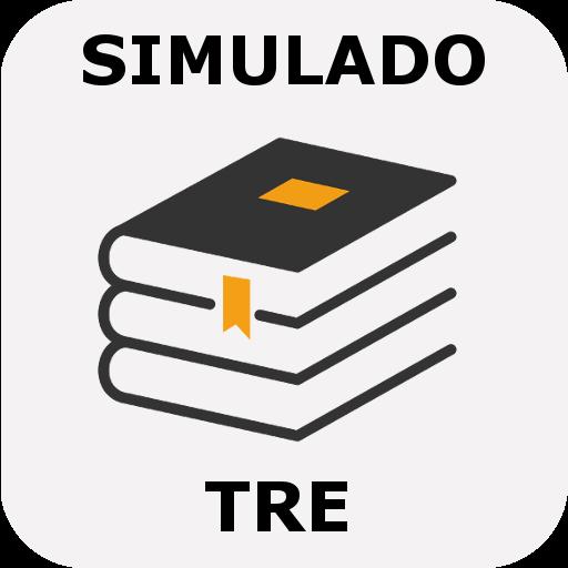 Baixar Simulado Concursos TRE para Android