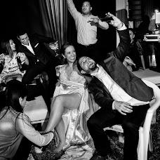 Wedding photographer Jamil Valle (jamilvalle). Photo of 24.11.2017