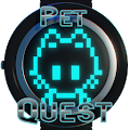 PetQuest by Recursive Turtle Game Studio APK