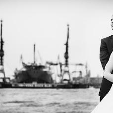 Wedding photographer Till von Rennenkampff (till). Photo of 30.12.2014