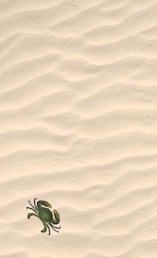 Crab  screenshots 1