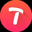 TypiMage - Typography Editor icon