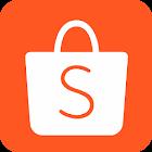 蝦皮購物: 花得更少,買得更好 icon