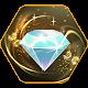 Jewel Quest Hexagon