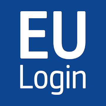 EU Login