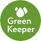 GreenKeeper APK