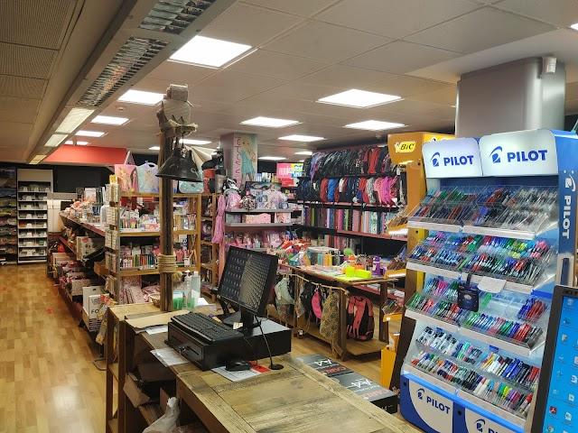 En Carlin encontrarás una amplia variedad de productos de primeras marcas nacionales.