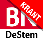 BN DeStem Krant icon