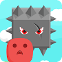 Spikes Attack APK icon