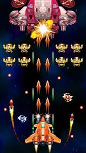 Strike Galaxy Attack: Alien Space Chicken Shooter 2