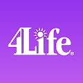 4Life Connect APK