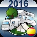 YouCamp Iberia 2016