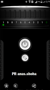 App FLASH LED APK for Windows Phone
