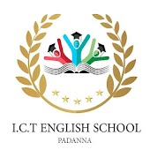 ICT ENGLISH SCHOOL