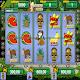 Macaco Maluco Caça Níquel (game)