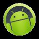 DVBT M Bluetooth Android apk