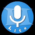 RecForge II - Audio Recorder icon