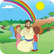 App Musica Cristiana Infantil APK for Windows Phone