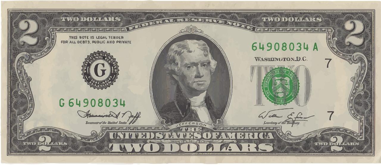 currency-2151398_1280.jpg