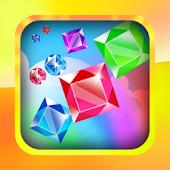 Magic Gems: Match 3 Puzzle