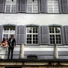 Wedding photographer Edgar Covarrubias (EdgarCovarrubias). Photo of 06.10.2017