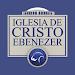Ebenezer Honduras icon
