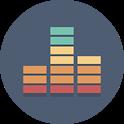 Brick Breaker (Old Style) icon
