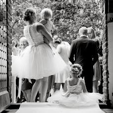 Wedding photographer Marscha van Druuten (odiza). Photo of 15.03.2015