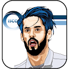 Isco New Wallpapers HD icon