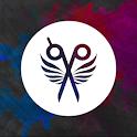Leander icon