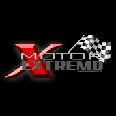 Motor Extremo