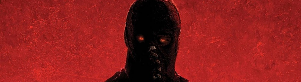 Brightburn | Movie Review