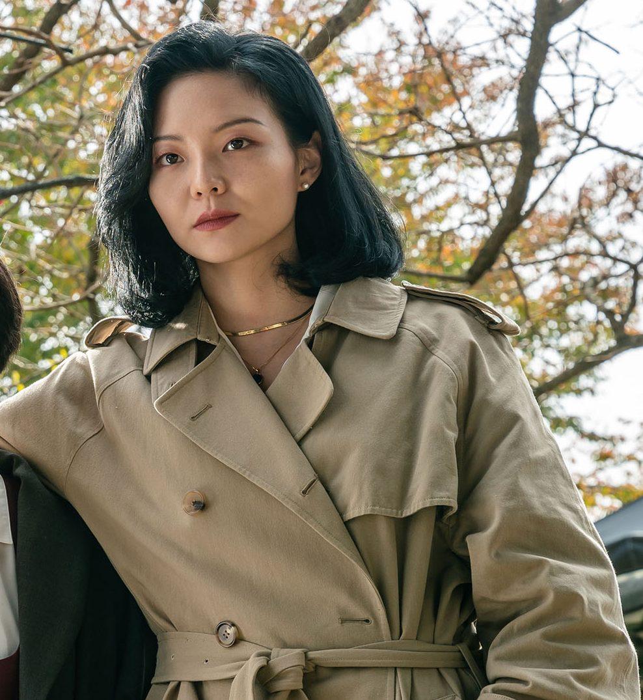 SAMJIN-COMPANY-ENGLISH-CLASS-Esom-Park-Hye-soo
