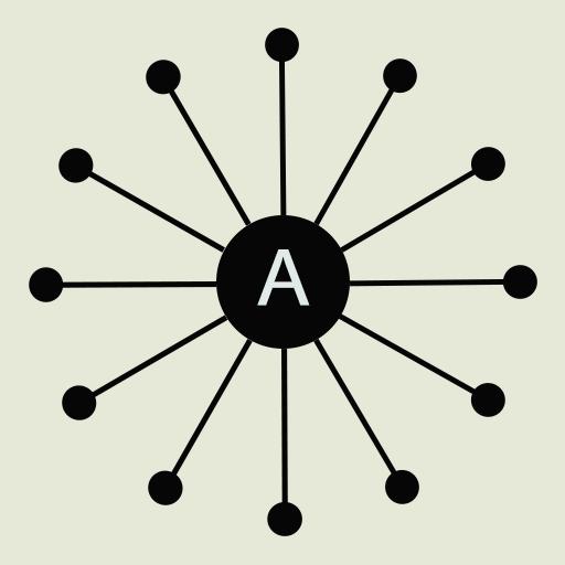 Pin Circle file APK Free for PC, smart TV Download