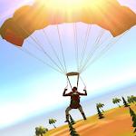 Flying Stunt : Sky Diving 1.4