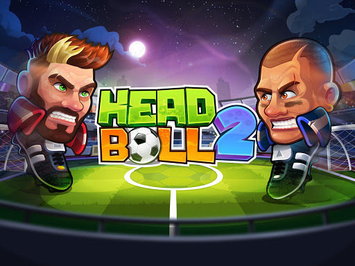 Head Ball 2 screenshot 18