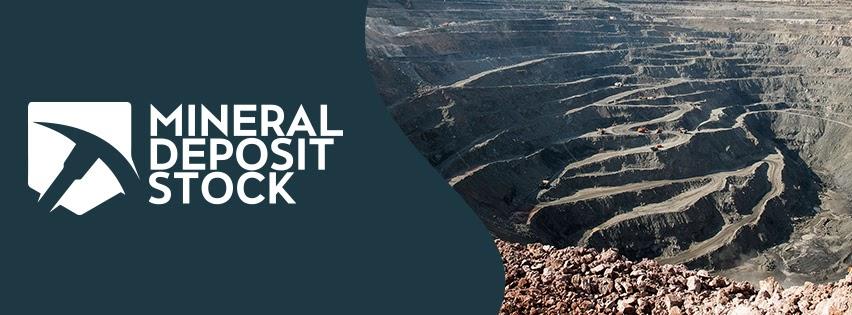 Mineraldepositstock.com