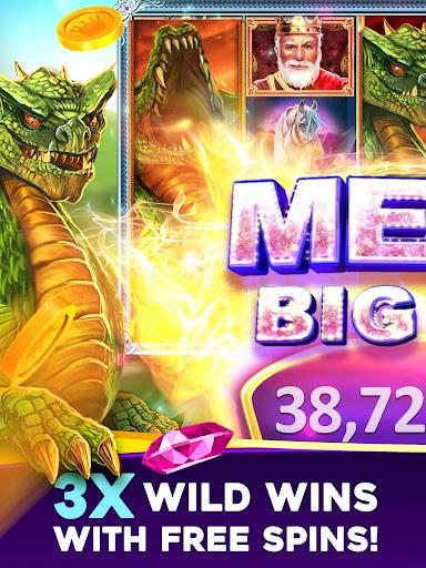 Wild Cherry Slots: Vegas Casino Tour 1.1.276 screenshots 15