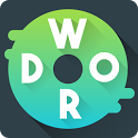 Word Finder - Jumble Letters Search Game icon