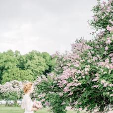 Wedding photographer Galina Gallo (GalinaGallo). Photo of 10.07.2016