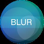 Blur - CM13/CM12.1/12 Theme v1.7