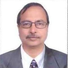 Profile pic of Neeraj Sanghi