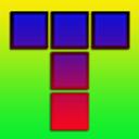 Tetris Classic – Brick Game APK