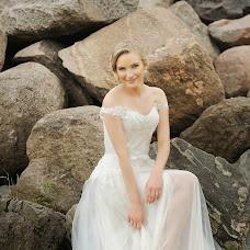 Wedding photographer Mantas Janavicius (mantasjanaviciu). Photo of 26.06.2017