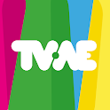 TV.AE icon