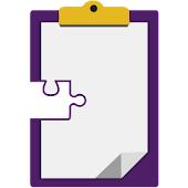 Native Clipboard