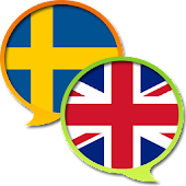 English Swedish Dictionary Fr
